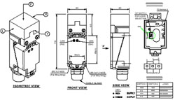 Receptacle Wiring Using Nm Cable furthermore Wanco Arrow Board Wiring Diagram further Coil together with I0000dCHe likewise B008RUR63E. on travel ceiling fan